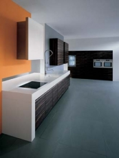 plan de travail en corian nos conseils et tarifs. Black Bedroom Furniture Sets. Home Design Ideas