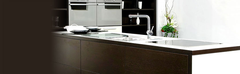 plan de travail en silestone nos conseils et tarifs. Black Bedroom Furniture Sets. Home Design Ideas